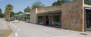 jardin_botanico_atlantico_gijon_t3300993-jpg_369272544