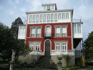 Casa Somao