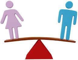igualdad 2