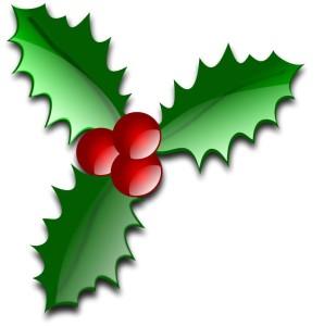 adornos-de-navidad-3